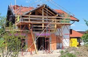 Anbau An Bestehendes Haus Vorschriften : auch bei einem umbau vorschriften beachten bau ~ Whattoseeinmadrid.com Haus und Dekorationen