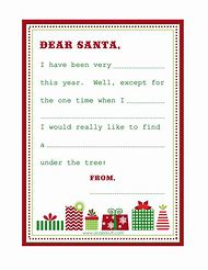 best secret santa template ideas and images on bing find what