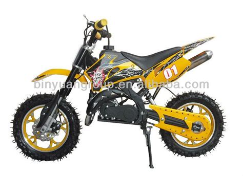kids motocross bike for sale gas powered dirt bike for kids dirt bike sale 50cc 90