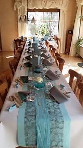 Tischdeko Konfirmation Junge : meine tischdeko zur konfirmation deko pinterest ~ Orissabook.com Haus und Dekorationen