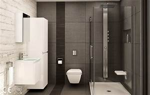 Colonne De Douche En Angle : colonne de douche design douche colonnes de douche ~ Edinachiropracticcenter.com Idées de Décoration