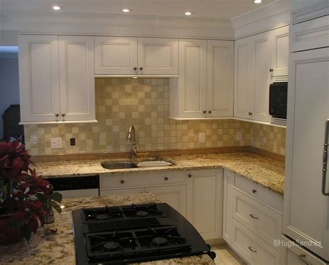 Glazed Ceramic Tile-céramiques Hugo Sanchez Inc