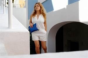 Pull Le Coq Sportif Bleu Blanc Rouge : un classique ind modable la marini re et rouge pour moi ~ Melissatoandfro.com Idées de Décoration