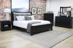 bed set bedroom sets taking modern to bed