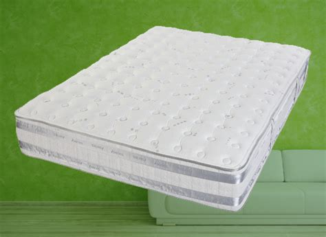 best mattresses for back and side sleepers consumer reports