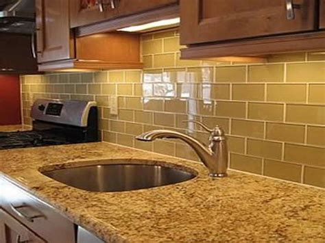 best material for kitchen backsplash best subway tile backsplash ideas home interior design
