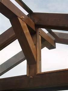 Gewächshaus Aus Holz : konstruktion gew chshaus aus holz ~ Watch28wear.com Haus und Dekorationen