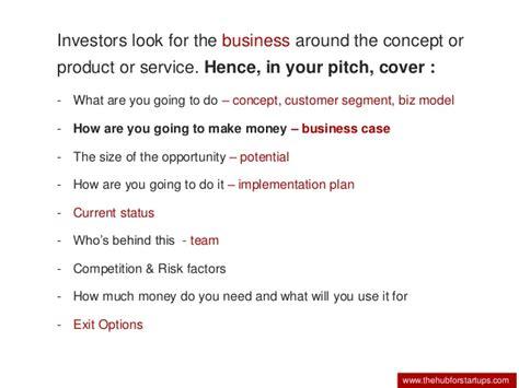 College essay rock music funding needs business plan funding needs business plan funding needs business plan well written business plan