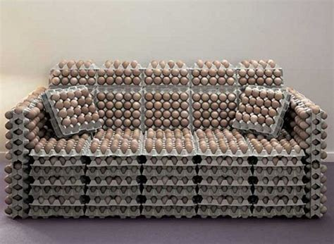 canape oeuf egg sofa chairblog eu
