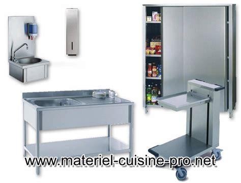 equipement cuisine pro marques de matériel cuisine professionnelles restaurants