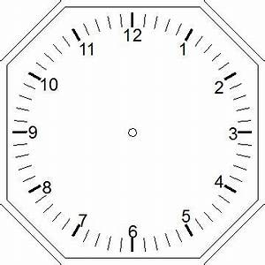 wall clock diagram wall free engine image for user With clock diagram