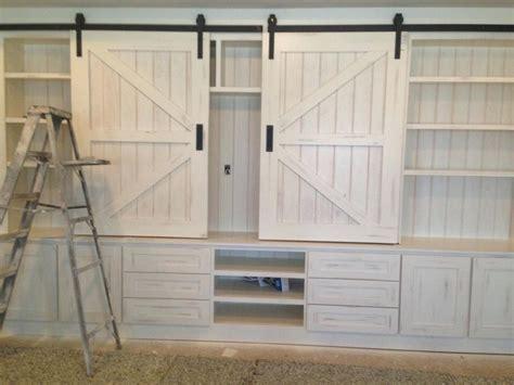 barn door kitchen cabinets barn door kitchen cabinets kitchen design ideas