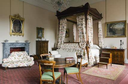 bedroom  ickworth suffolk ickworth  national trust