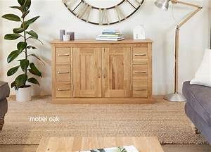 Mobel Oak Tall Shoe Cupboard Solid Oak Tall Shoe Cupboard
