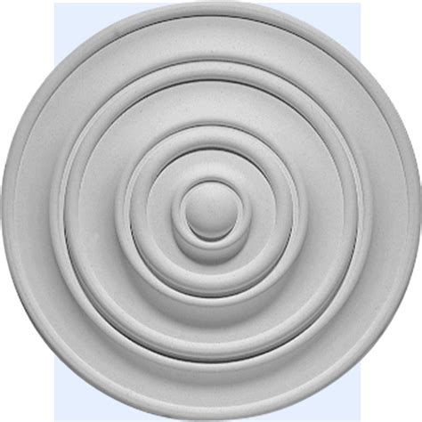 small two ceiling medallions small ceiling medallion and dayton ceiling medallion