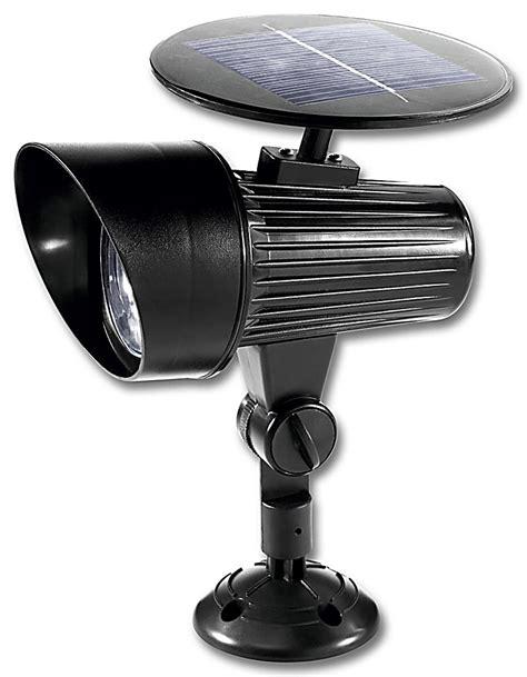 solar außenleuchte mit bewegungsmelder solar strahler mit bewegungsmelder bestellen weltbild de