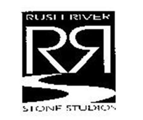 Tile Shop Llc Plymouth Mn by River Studios Reviews Brand Information