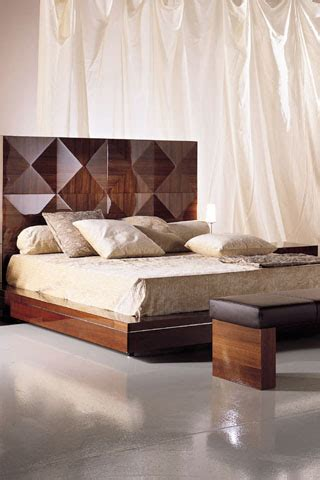wooden bed designs  pakistan  woodworking