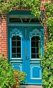 Portas Türen Preise : haust r landhaus blau ~ Lizthompson.info Haus und Dekorationen