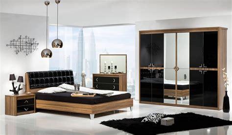 chambre de commerce avignon chambre à coucher armoni 1