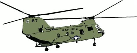 Army Helicopter Clipart | Clipart Panda - Free Clipart Images