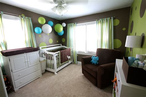 Boys' Room Designs Ideas & Inspiration
