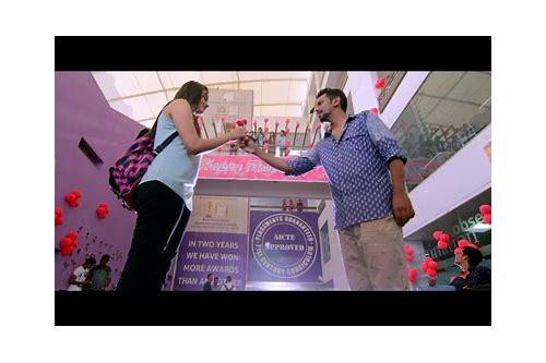 chhello divas full movie download in hd 1080p free download
