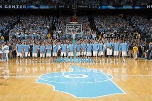 Why The University Of North Carolina39s Sports Academic