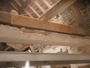 Bilder Mit Grauen Balken Reparieren : reichenstein sanierungen presseartikel ~ Yasmunasinghe.com Haus und Dekorationen