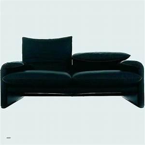 Sofa Federung Reparieren : 28 sofa federung reparieren fauteuil sofa von sofa federkern reparieren kosten photo haus ~ A.2002-acura-tl-radio.info Haus und Dekorationen