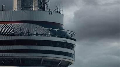 Drake Views Hip Hop Artist Wallpapers Bands