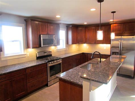 beautiful kitchen ideas pictures 24 beautiful kitchen remodels 2017 house ideas