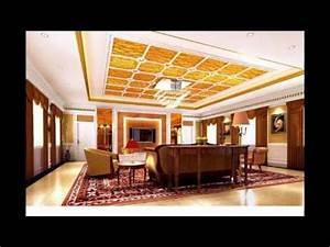 Madhuri Dixit New Home interior design 1 | FunnyDog.TV