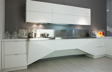 futuristic kitchen design simple futuristic kitchen design by florida mesh 1145