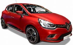 Renault Clio Trend 2018 : renault clio 5p berline location longue dur e leasing pour les pros arval ~ Melissatoandfro.com Idées de Décoration