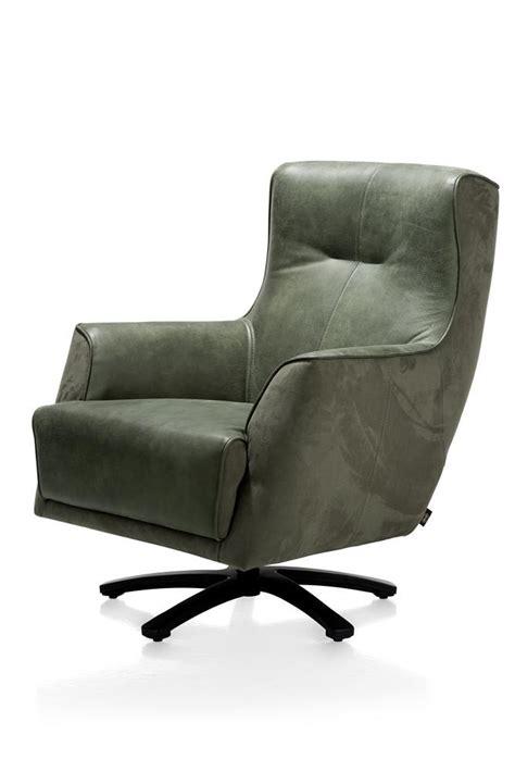 fauteuils met draaivoet roskilde fauteuil met draaivoet rvs of zwart metaal