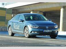 ProAuto – Tržište novih automobila u BiH – August 2015 godine