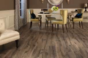 laminate flooring color laminate flooring