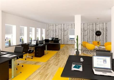 130 Best Interior Office Design Ideas Images On Pinterest