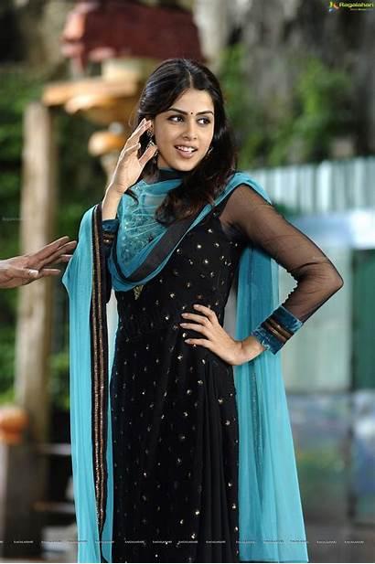 Genelia Souza Actress Dsouza Bollywood Wallpapers Nadyn