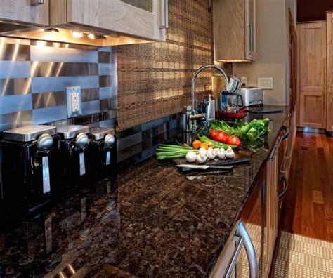 concept design kitchens countertop up 2417