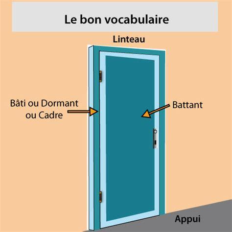 cadre d une porte prendre les mesures d une porte int 233 rieure porte