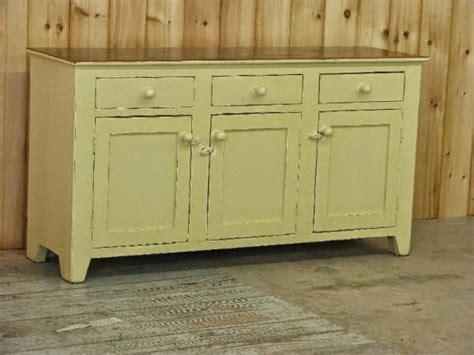 lavender fields  lifestyle store    farmhouse furniture