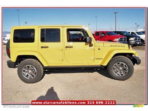 2013 jeep wrangler colors 2013 dune jeep wrangler unlimited rubicon 4x4 78374798