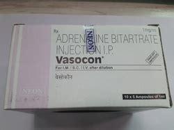 pharmaceutical injectables cresp  darbepoetin alfa