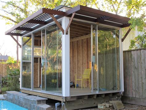 Wood Awnings For Homes by Ipe Wood Awning Trellis Pergola Window Awnings