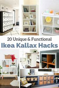 Ikea Hacks Kallax Kallax Mudroom Ikea Hackers Ikea Hackers 75 Cool
