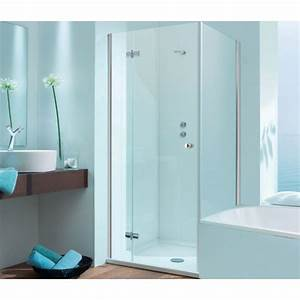 Dusche Neben Badewanne : bs dusche seiteneinstieg an bw design in bad ~ Markanthonyermac.com Haus und Dekorationen