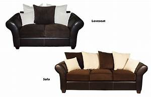 sofa express indianapolis living room furniture sofas With sofa bed indianapolis
