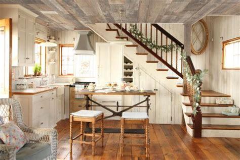 lidingi ikea kitchen images  pinterest kitchen units home ideas  kitchen white